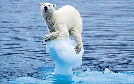 climate-change_1509200c