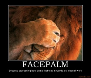 facepalm-lion-facepalm