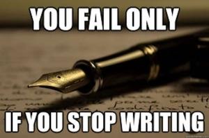 stop-writing